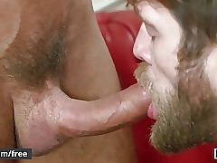 Colby Keller xxx movies - free gay twink