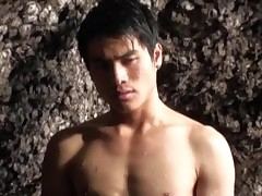 Philippin video seks - muda panas pemuda gay