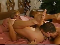 Klassiskt sexiga videos - unga twink video