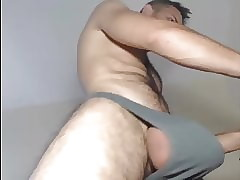 Testicles nude tube - twink free videos
