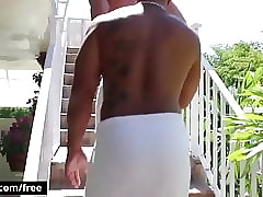 Billy Santoro klip panas - twink porn video
