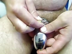 Punish xxx movies - young twinks first time