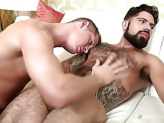 Cody Cummings telanjang tube - twink fuck video