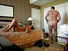 Private free hot - twink free porn