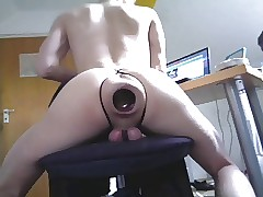 Penyiksaan xxx video - twink film tube