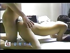 Virgin bebas klip - twink porno gay