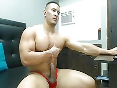 Solo gratis hot - gay twink porr tube