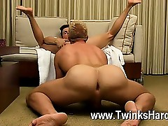 Andy Taylor nude tube - free porn twinks