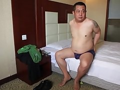 Chinese porn clips - gay twinks tube