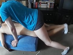 First time sexy videos - best twink video