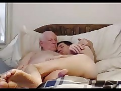 Aged sexy videos - twink gay video