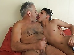 Muda sexy video - twink porn tube