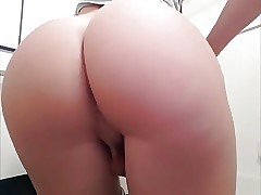 Tio sexy videos - amateurs twink videos